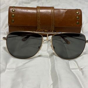 Authentic See sunglasses